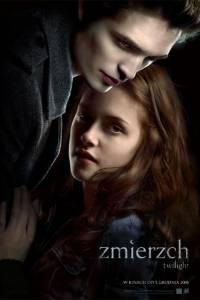 Zmierzch online / Twilight online (2008) | Kinomaniak.pl