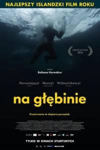 Na głębinie online / Djúpið online (2012) | Kinomaniak.pl