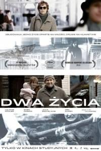 Dwa życia online / Zwei leben online (2012) | Kinomaniak.pl