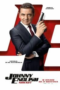Johnny english: nokaut/ Johnny english strikes again(2018) - zdjęcia, fotki | Kinomaniak.pl