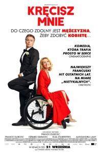 Kręcisz mnie online / Tout le monde debout online (2018) | Kinomaniak.pl