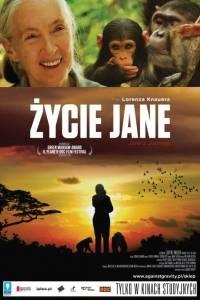 Życie jane online / Jane's journey online (2010) | Kinomaniak.pl