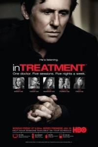In treatment online (2008)   Kinomaniak.pl