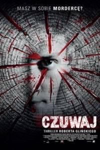 Czuwaj(2017)- obsada, aktorzy | Kinomaniak.pl