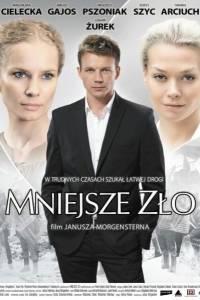 Mniejsze zło online (2009) | Kinomaniak.pl