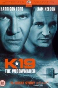 K-19 online / K-19: the widowmaker online (2002) | Kinomaniak.pl