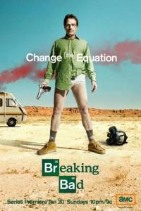 Breaking bad online (2008) | Kinomaniak.pl