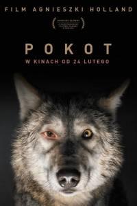 Pokot online (2017) | Kinomaniak.pl