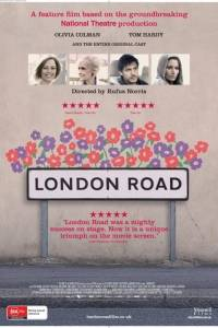 London road online (2015) | Kinomaniak.pl