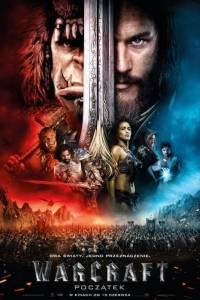 Warcraft: początek online / Warcraft online (2016) - recenzje | Kinomaniak.pl