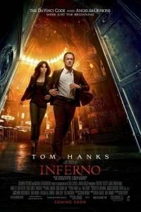 Inferno online (2016) | Kinomaniak.pl