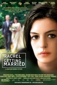 Rachel wychodzi za mąż online / Rachel getting married online (2008) | Kinomaniak.pl