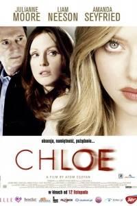 Chloe online (2009) | Kinomaniak.pl