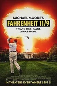 Fahrenheit 11/9(2018) - zwiastuny | Kinomaniak.pl