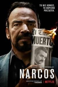 Narcos online (2015) | Kinomaniak.pl