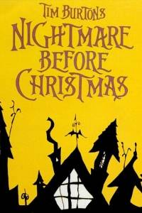 Miasteczko halloween online / Nightmare before christmas, the online (1993) | Kinomaniak.pl