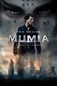 Mumia online / Mummy, the online (2017) | Kinomaniak.pl