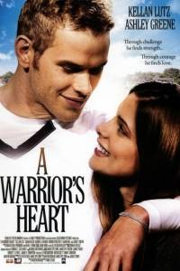 Warrior's heart, a online (2011) | Kinomaniak.pl