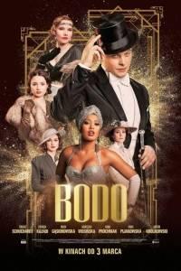 Bodo online (2017) | Kinomaniak.pl