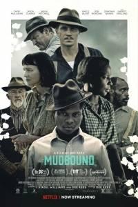Mudbound online (2017) | Kinomaniak.pl