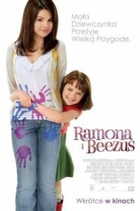 Ramona i beezus online / Ramona and beezus online (2010) | Kinomaniak.pl