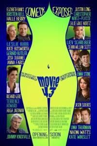 Movie 43 online (2013) | Kinomaniak.pl