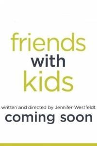 Single od dziecka online / Friends with kids online (2011)   Kinomaniak.pl