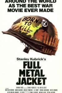 Full metal jacket online (1987)   Kinomaniak.pl