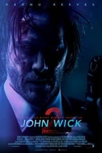 John wick 2/ John wick: chapter two(2017) - zdjęcia, fotki | Kinomaniak.pl
