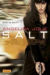 Salt online (2010) - nagrody, nominacje | Kinomaniak.pl