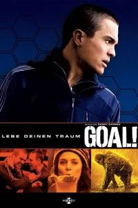 Gol! online / Goal! online (2005) | Kinomaniak.pl