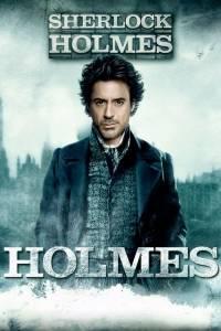Sherlock holmes online (2009) | Kinomaniak.pl