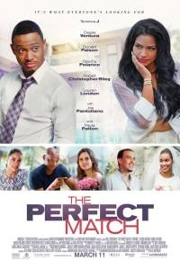 Perfect match, the online (2016) | Kinomaniak.pl