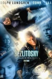 Bezlitosny/ Skin trade(2014) - zdjęcia, fotki | Kinomaniak.pl