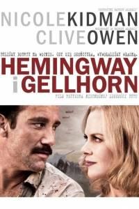 Hemingway i gellhorn online / Hemingway & gellhorn online (2012) | Kinomaniak.pl