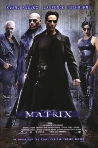 Matrix online / Matrix, the online (1999) | Kinomaniak.pl