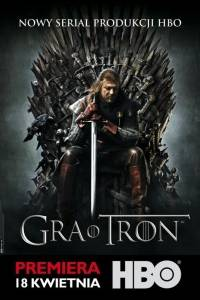 Gra o tron online / Game of thrones online (2011) | Kinomaniak.pl