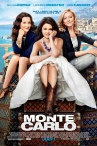 Monte carlo online (2011) | Kinomaniak.pl