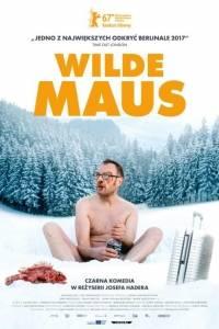 Wilde maus online (2017)   Kinomaniak.pl