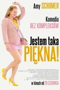 Jestem taka piękna!/ I feel pretty(2018) - zdjęcia, fotki | Kinomaniak.pl