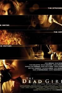 Siedem żyć online / Dead girl, the online (2006) | Kinomaniak.pl