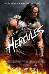 Hercules online (2014)   Kinomaniak.pl