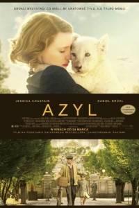 Azyl online / Zookeeper's wife, the online (2017) | Kinomaniak.pl