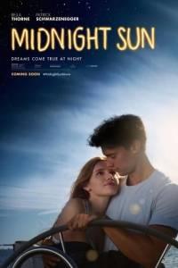 W blasku nocy online / Midnight sun online (2018) | Kinomaniak.pl
