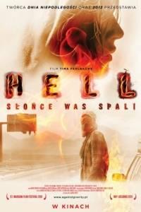 Hell online (2011)   Kinomaniak.pl