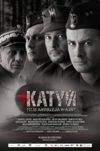 Katyń online (2007) | Kinomaniak.pl