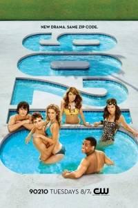 90210 online (2008) | Kinomaniak.pl