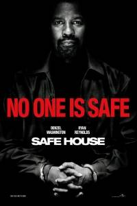 Safe house online (2012) | Kinomaniak.pl
