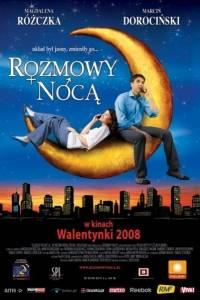 Rozmowy nocą online (2008) | Kinomaniak.pl