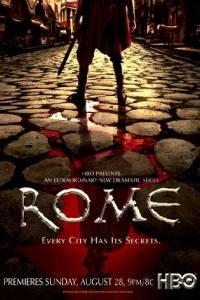 Rzym online / Rome online (2005) | Kinomaniak.pl